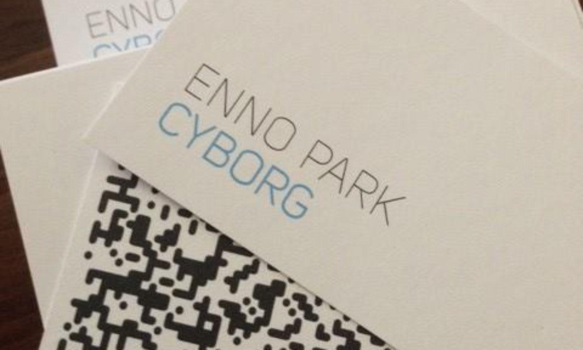 Enno Park